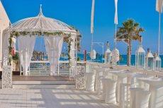 תמונה 1 של ימה -בית ארועים על הים - אולמות וגני אירועים