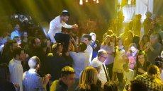 תמונה 3 של HADAR ISRAEL - ONE DJS - תקליטנים