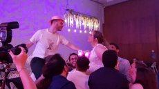 תמונה 6 של HADAR ISRAEL - ONE DJS - תקליטנים