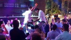 תמונה 7 של HADAR ISRAEL - ONE DJS - תקליטנים