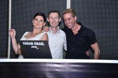 תמונה 4 מתוך חוות דעת על HADAR ISRAEL - ONE DJS - תקליטנים