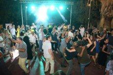 תמונה 7 מתוך חוות דעת על HADAR ISRAEL - ONE DJS - תקליטנים