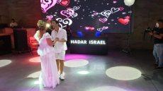 תמונה 5 מתוך חוות דעת על HADAR ISRAEL - ONE DJS - תקליטנים