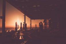 תמונה 2 של צילום גיא ניסים - צילום וידאו וסטילס