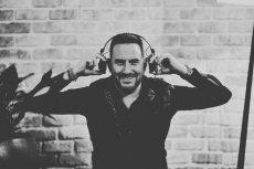 תמונה 3 של אמיר דהן - מוסיקה לאירועים - תקליטנים