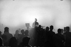 תמונה 4 של אמיר דהן - מוסיקה לאירועים - תקליטנים