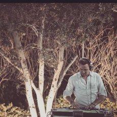 תמונה 2 של אמיר דהן - מוסיקה לאירועים - תקליטנים