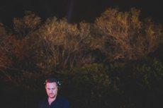 תמונה 6 של אמיר דהן - מוסיקה לאירועים - תקליטנים