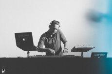 תמונה 9 של אמיר דהן - מוסיקה לאירועים - תקליטנים