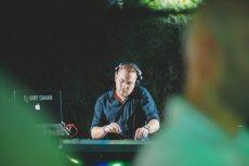 תמונה 7 של אמיר דהן - מוסיקה לאירועים - תקליטנים