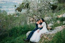 תמונה 10 של יניב שמידט צלם - צילום וידאו וסטילס