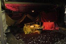 תמונה 5 מתוך חוות דעת על מתחתנים למען מתחתנים - הפקה וניהול אירועים