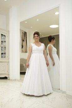 תמונה 6 מתוך חוות דעת על מתחתנים למען מתחתנים - הפקה וניהול אירועים