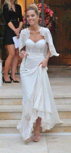 תמונה 10 מתוך חוות דעת על מתחתנים למען מתחתנים - הפקה וניהול אירועים