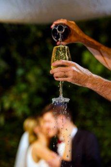 תמונה 5 מתוך חוות דעת על מתחתנים למען מתחתנים - אתרים ואפליקציות לחתונה