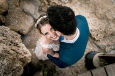 תמונה 1 מתוך חוות דעת על מתחתנים למען מתחתנים - אתרים ואפליקציות לחתונה