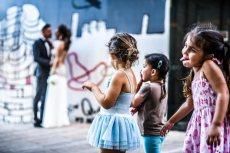 תמונה 6 של מומנטוס - momentos - צילום וידאו וסטילס