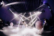 תמונה 7 של קאסיה CASAYA - אולמות וגני אירועים