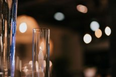 תמונה 2 של אטורה - בית לארועים - אולמות וגני אירועים