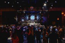 תמונה 8 של להקת ריטלין | להקת אירועים - להקות וזמרים