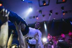 תמונה 9 של להקת ריטלין | להקת אירועים - להקות וזמרים