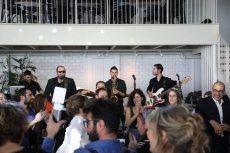 תמונה 2 של להקת ריטלין | להקת אירועים - להקות וזמרים