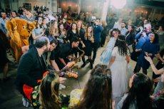 תמונה 6 של להקת ריטלין | להקת אירועים - להקות וזמרים
