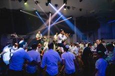 תמונה 7 של להקת ריטלין | להקת אירועים - להקות וזמרים