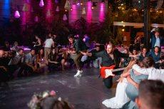 תמונה 10 של להקת ריטלין | להקת אירועים - להקות וזמרים