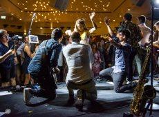 תמונה 1 של להקת ריטלין   להקת אירועים - להקות, הרכבים וזמרים לחתונה