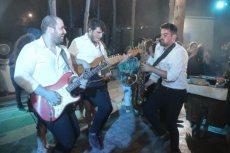 תמונה 11 מתוך חוות דעת על להקת ריטלין | להקת אירועים - להקות וזמרים