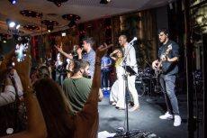 תמונה 2 מתוך חוות דעת על להקת ריטלין | להקת אירועים - להקות וזמרים