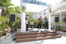 תמונה 10 מתוך חוות דעת על להקת ריטלין | להקת אירועים - להקות וזמרים
