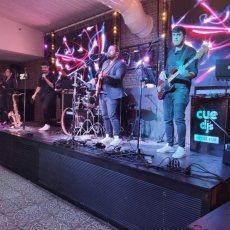 תמונה 7 מתוך חוות דעת על להקת ריטלין | להקת אירועים - להקות וזמרים