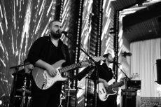 תמונה 3 מתוך חוות דעת על להקת ריטלין | להקת אירועים - להקות וזמרים
