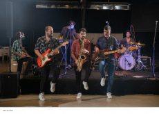 תמונה 11 מתוך חוות דעת על להקת ריטלין   להקת אירועים - להקות, הרכבים וזמרים לחתונה