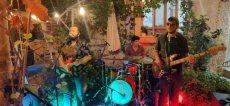 תמונה 9 מתוך חוות דעת על להקת ריטלין   להקת אירועים - להקות, הרכבים וזמרים לחתונה
