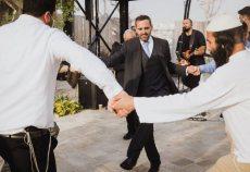 תמונה 6 מתוך חוות דעת על להקת ריטלין   להקת אירועים - להקות, הרכבים וזמרים לחתונה