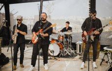 תמונה 7 מתוך חוות דעת על להקת ריטלין   להקת אירועים - להקות, הרכבים וזמרים לחתונה