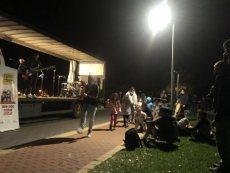 תמונה 5 מתוך חוות דעת על להקת ריטלין   להקת אירועים - להקות, הרכבים וזמרים לחתונה