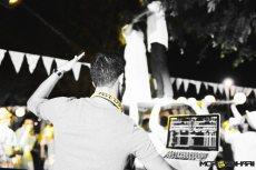 תמונה 1 של פיינל דראם | Final Drum - תקליטנים