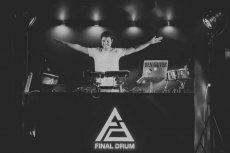 תמונה 2 של פיינל דראם | Final Drum - תקליטנים