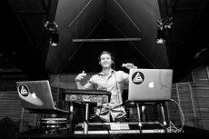 תמונה 7 מתוך חוות דעת על פיינל דראם | Final Drum - תקליטנים