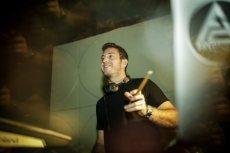 תמונה 10 מתוך חוות דעת על פיינל דראם | Final Drum - תקליטנים
