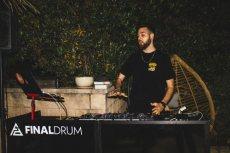 תמונה 2 מתוך חוות דעת על פיינל דראם | Final Drum - תקליטנים