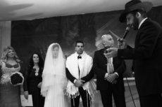 תמונה 9 של הרב גמליאל צוויגנבאום - רבנים ועורכי טקסים