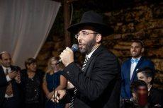 תמונה 8 של הרב גמליאל צוויגנבאום - רבנים ועורכי טקסים