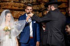 תמונה 7 של הרב גמליאל צוויגנבאום - רבנים ועורכי טקסים