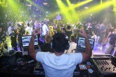 תמונה 3 של DJ אבירם חיים - תקליטנים