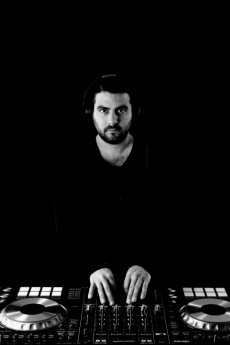 תמונה 8 של DJ אבירם חיים - תקליטנים